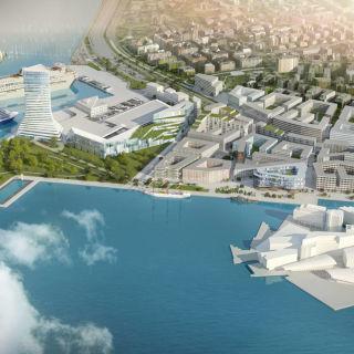 SG110_Filipstad_Hjortnes_SPOL_Architects_8_developed aerial