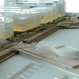 SG105_Aker_Brygge_Masterplan_SPOL_Architects_3_Marina
