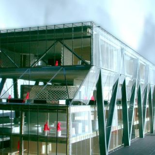 SG058_Varner_HQ_SPOL_Architects_1_Rear view