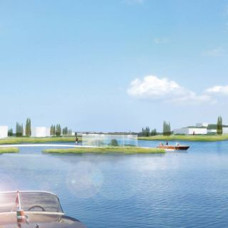 SG095_Velika_Plaza_Masterplan_SPOL_Architects_10_Luxury village view