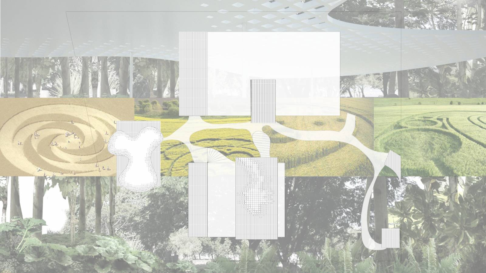 FINAL DIAGRAM - São Paulo Art Pavillion - SPOL Architects