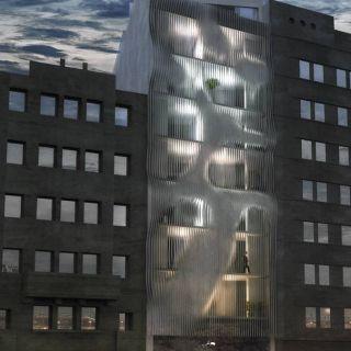B106_LOFTS_SPOL_ARCHITECTS_17_FAÄADE RENDER