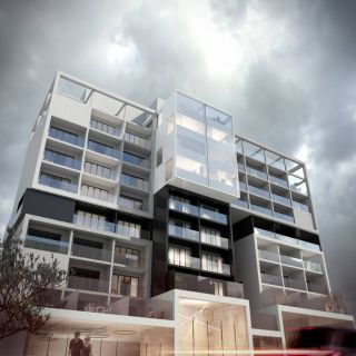 B125_Fiandeiras_Apartments_SPOL_Architects_1_Street view