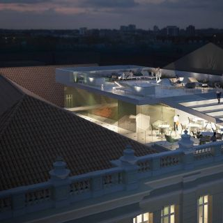 B131_Palacete_SPOL_ARCHITECTS_21_TERRACE RENDER