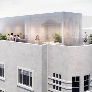 SPOL_ARCHITECTS_B132_Barreiro_7_render new meeting room
