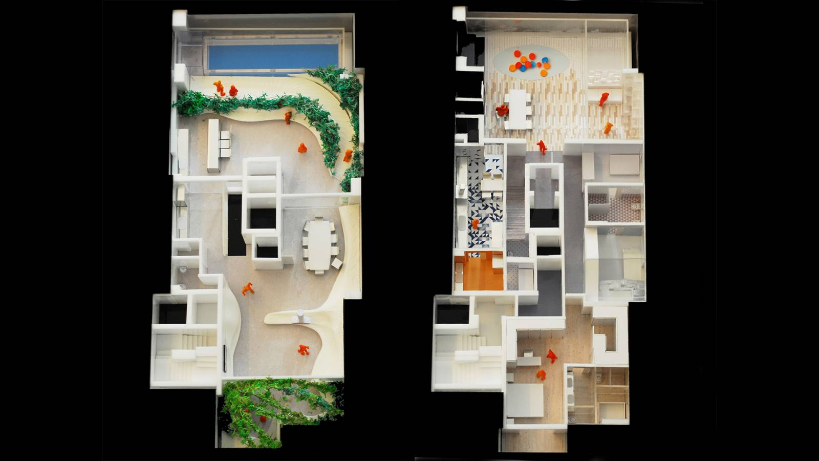 Updates_20150819_Spol_Architects_Apartment