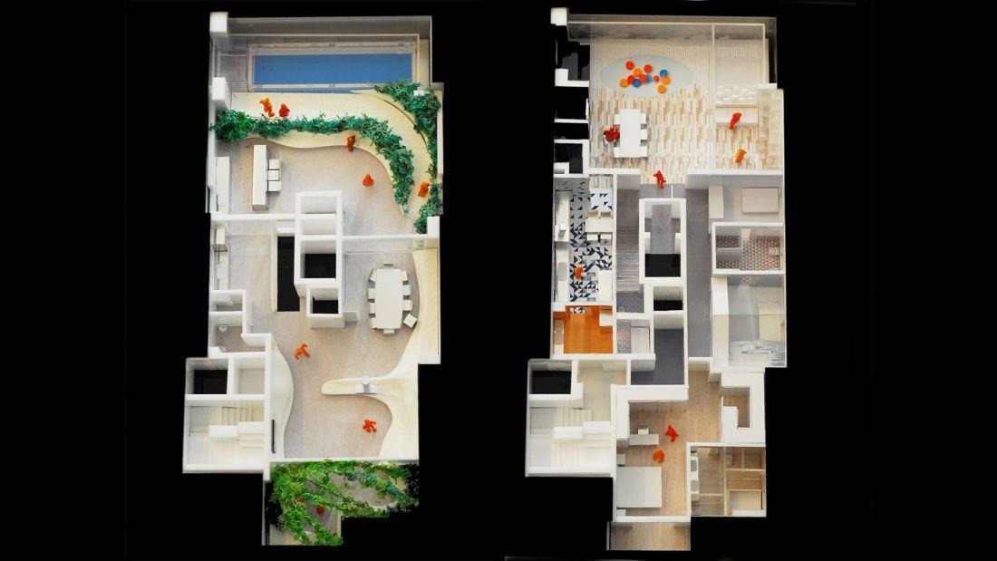 Updates_20150819_Spol_Architects_Apartment