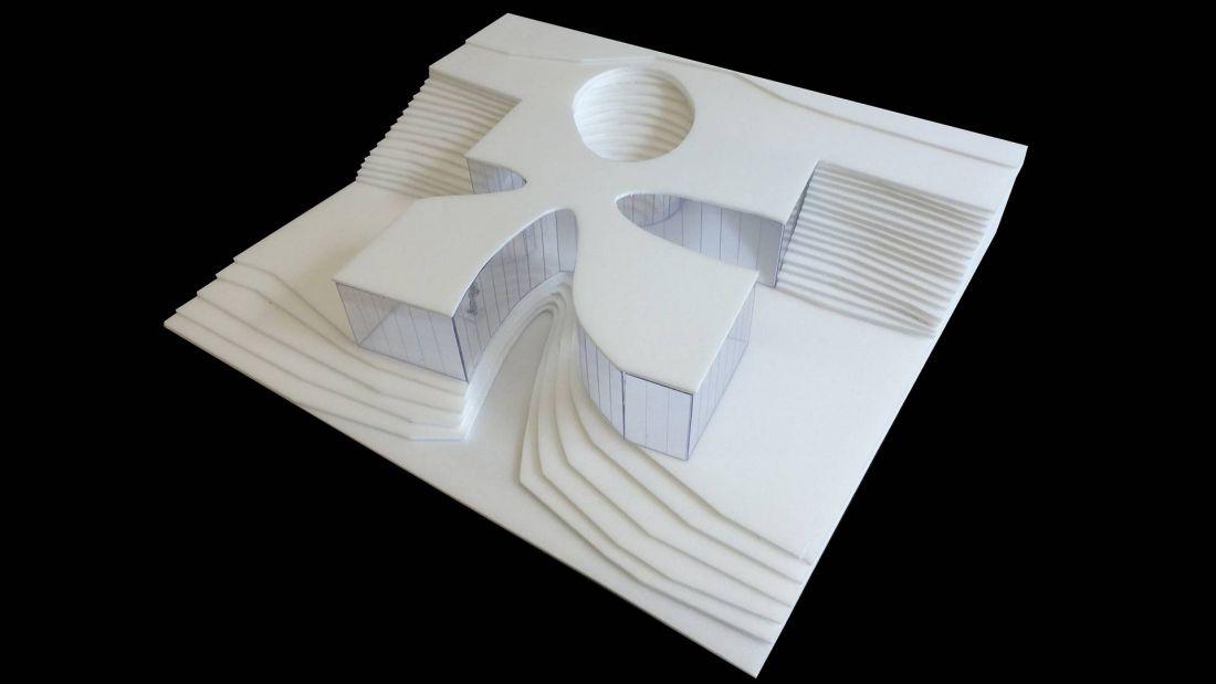 Updates_20150822_Spol_Architects_Chalet