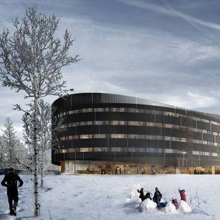 N007_First_Hotel_Jessheim_SPOL_Architects_Feature3