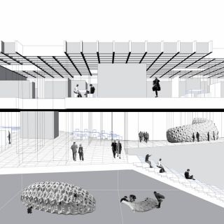 N013_New Aarch_SPOL_Architects__9_Interior Perspective 01