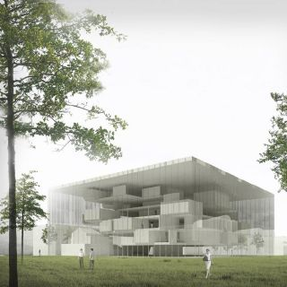 N013_New_AARCH_Creative_Cloud_SPOL_Architects_0_Perspective