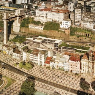 SPOL_B123_FRONTISPICIO_AERIAL RENDER PHOTO_1