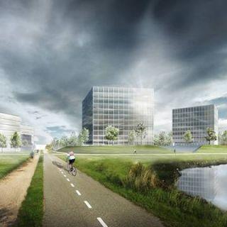 n016_svanemollens_kaserne_spol_architects_cover