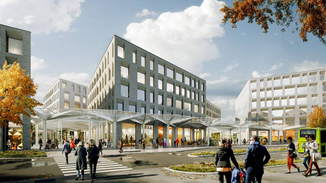 n010_trekanten_asker_sentrum_spol_architects_13_new-market-square-facing-the-town-hall
