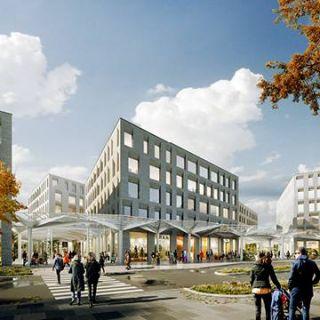 n010_trekanten_asker_sentrum_spol_architects_cover