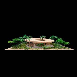 b167_amazonia_spol_architects-19_cover-image_hd
