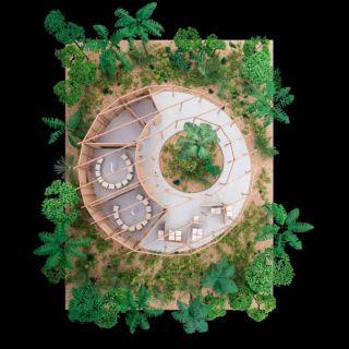 b167_amazonia_spol_architects_model-01