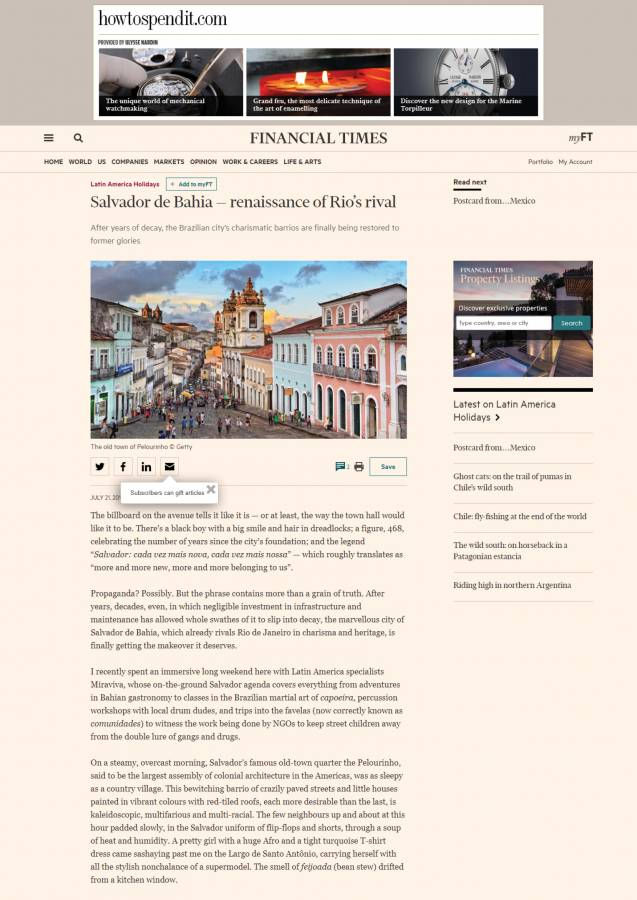 press_financial_times_1_salvador_de_bahia_spol_architects
