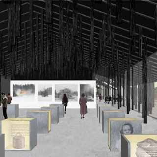 n023_skogfinsk_museum_spol_architects_cover